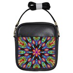 REPSYCLE_ARTS_-141 Girls Sling Bag