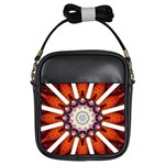 REPSYCLE_ARTS_-129 Girls Sling Bag