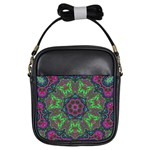 REPSYCLE_ARTS_-136 Girls Sling Bag
