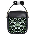 REPSYCLE_ARTS_-137 Girls Sling Bag