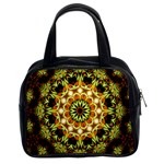 REPSYCLE_ARTS_-117 Classic Handbag (Two Sides)