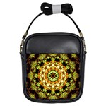 REPSYCLE_ARTS_-117 Girls Sling Bag