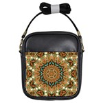 REPSYCLE_ARTS_-111 Girls Sling Bag