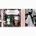 alli2 - 4  x 8  Photo Cards