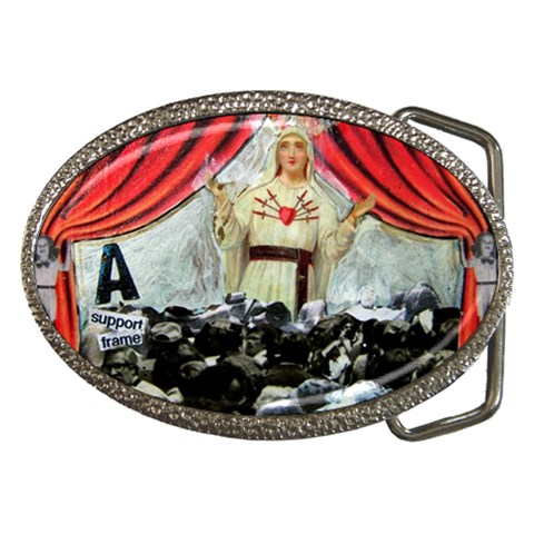 By Jessica   Belt Buckle   Ablqabqftf29   Www Artscow Com Front