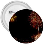 fireworks-color 3  Button
