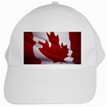 canadian-flag White Cap