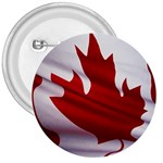 canadian-flag 3  Button