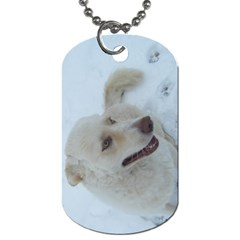 :d By Hollie   Dog Tag (two Sides)   M2n46mim1lx4   Www Artscow Com Back