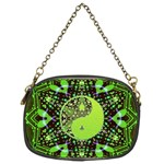 BluePod Star Chain Purse (Two Sides)