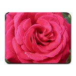 Rose-slideshow-112x131 Small Mousepad