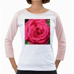 Rose-slideshow-112x131 Girly Raglan