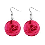 Rose-slideshow-112x131 1  Button Earrings