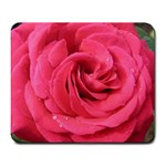 Rose-slideshow-112x131 Large Mousepad