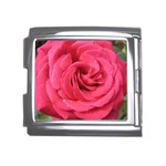 Rose-slideshow-112x131 Mega Link Italian Charm (18mm)