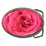 Rose-slideshow-112x131 Belt Buckle