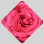 Rose-slideshow-112x131 Car Window Sign
