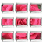 Rose-slideshow-112x131 9mm Italian Charm (9 pack)