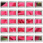 Rose-slideshow-112x131 9mm Italian Charm (25 pack)
