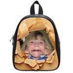 SchoolBackPack - School Bag (Small)
