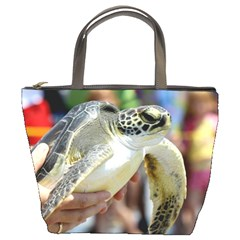 Check Out Artscow And Their Cool Items! By Amber   Bucket Bag   I5rspafrdni8   Www Artscow Com Front