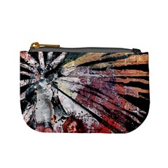 By Jessica   Mini Coin Purse   H9bbkclio1d9   Www Artscow Com Front