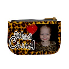 Rylee Coin Purse By Cathi   Mini Coin Purse   3uabbn9744ns   Www Artscow Com Back