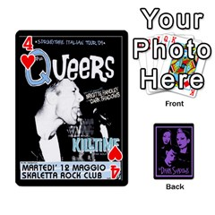 Darks2 By Brett Barker   Playing Cards 54 Designs   Lk4knar4nuuw   Www Artscow Com Front - Heart4