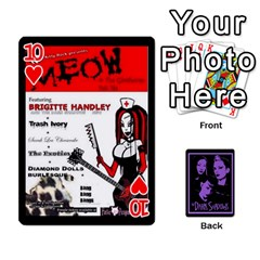 Darks2 By Brett Barker   Playing Cards 54 Designs   Lk4knar4nuuw   Www Artscow Com Front - Heart10