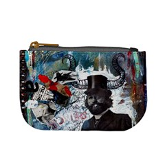 By Jessica   Mini Coin Purse   Aeaabymqlxka   Www Artscow Com Front