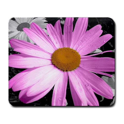 By Leigh   Large Mousepad   Upxk7n1agrxm   Www Artscow Com Front