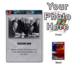 Twilight Struggle 2 By Jorge   Playing Cards 54 Designs   0kkzxpxdrj4b   Www Artscow Com Front - Spade2