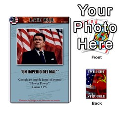 Twilight Struggle 2 By Jorge   Playing Cards 54 Designs (rectangle)   0kkzxpxdrj4b   Www Artscow Com Front - Heart2