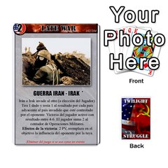 Twilight Struggle 2 By Jorge   Playing Cards 54 Designs   0kkzxpxdrj4b   Www Artscow Com Front - Spade10