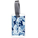 yhst-73168205485280_2112_17026171 Luggage Tag (one side)
