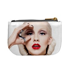 Bionic Coin Purse By Jaz   Mini Coin Purse   Eqs119pv3wkt   Www Artscow Com Back