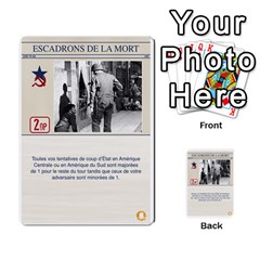Ts V2 (2/3) By Tolstoi   Multi Purpose Cards (rectangle)   Hf6qhpnxxmje   Www Artscow Com Front 15