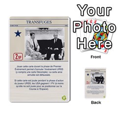 Ts V2 (2/3) By Tolstoi   Multi Purpose Cards (rectangle)   Hf6qhpnxxmje   Www Artscow Com Front 49