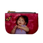 Julianna 2 - Mini Coin Purse