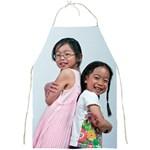 apron - Full Print Apron