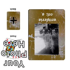 Oow2 Axis Deck By Bogus?aw   Playing Cards 54 Designs   Yj3pr25cp5jx   Www Artscow Com Front - Spade7