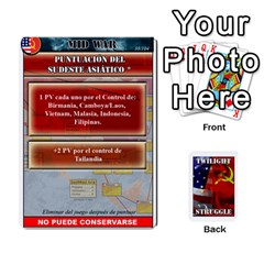 King Twilight Struggle 1 By Doom18   Playing Cards 54 Designs   Yvs3nc4b7ul5   Www Artscow Com Front - DiamondK