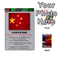 Twilight Struggle 1 By Doom18   Playing Cards 54 Designs   Yvs3nc4b7ul5   Www Artscow Com Front - Spade7