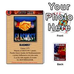 Jack Twilight Struggle 2 By Doom18   Playing Cards 54 Designs   0g49j2vgz1xd   Www Artscow Com Front - DiamondJ
