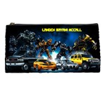 transformers pencil holder - Pencil Case