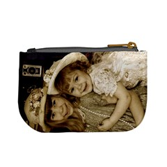 My Coin Purse By Emilee   Mini Coin Purse   6m532wcpmtqj   Www Artscow Com Back