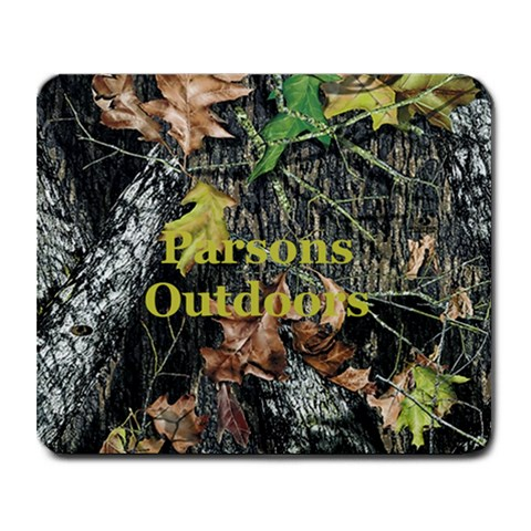 Phillips Mouse Pad By Heather Parsons   Collage Mousepad   Gkflve8tl4xj   Www Artscow Com 9.25 x7.75 Mousepad - 1