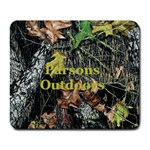 phillips mouse pad - Collage Mousepad