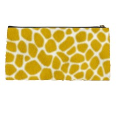 By Amanda   Pencil Case   Nr0x1pq6hja6   Www Artscow Com Back