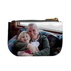Hannah s Coin Purse By Mary   Mini Coin Purse   F93zcmdo8csp   Www Artscow Com Back